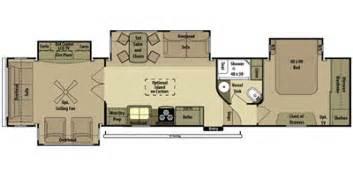 open range 5th wheel floor plans 2014 open range rv mesa ridge mf 430rls floorplan prices