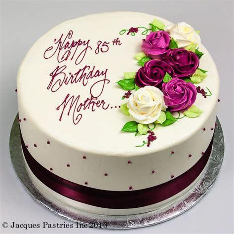 ideas  birthday cakes  adults  pinterest adult birthday cakes elegant