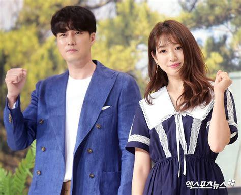 so ji sub and park shin hye so ji sub and park shin hye talk about their different