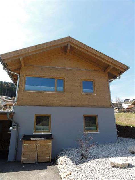 öko Holzhaus by Referenzen Details Holzbau K 228 Rnten Ihr Wohntraum Aus