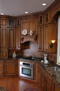 How To Clean Sticky Wood Kitchen Cabinets Image Gallery Wood Cabinets