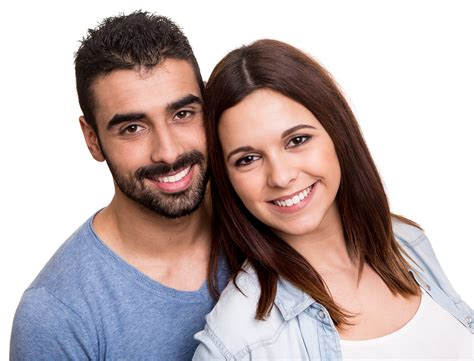 couples and marriage therapy in jacksonville florida