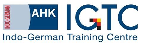 German Mba Requirements by Indo German Centre Mumbai Mumbai Fees Courses