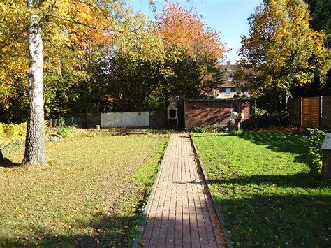 Garten Mieten Duisburg by Modernisiertes Mfh In Guter Lage Duisburg Meiderich 7