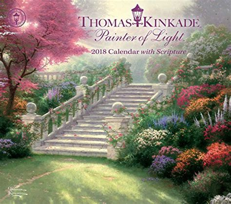 1449482880 thomas kinkade painter of light cheapest copy of thomas kinkade painter of light with