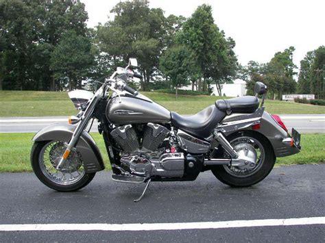 honda vtx for sale 2007 honda vtx1300r cruiser for sale on 2040 motos