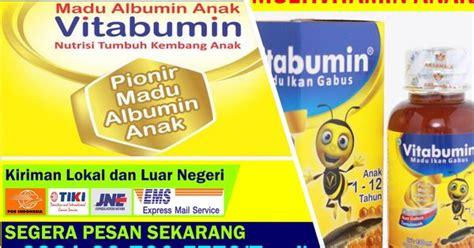Vitamin Vegeblend Untuk Anak Produk Multivitamin Anak Vitamin Herbal Untuk Anak