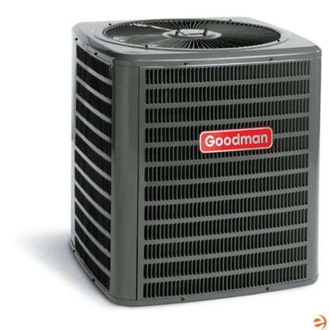 best central air conditioners best central air conditioner air conditioning units direct