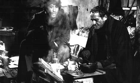 Enigma Film Gassman | stasera in tv l altro enigma tratto da pasolini lun 26