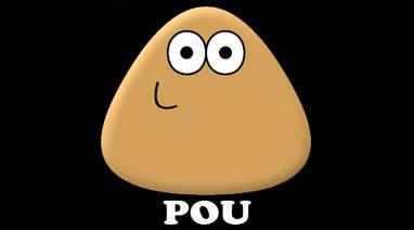 free download game pou mod apk pou mod apk unlimited coins money max level