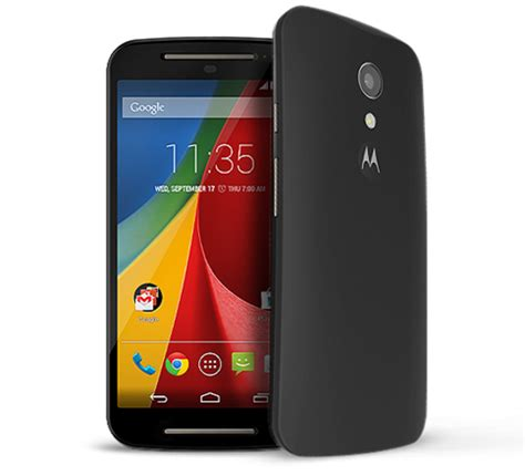 best android phone 200 best android phones 200 dollars
