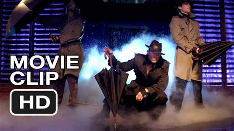 Magic Mike Movie Clip 2 | magic mike movie clip 2 raining men channing tatum