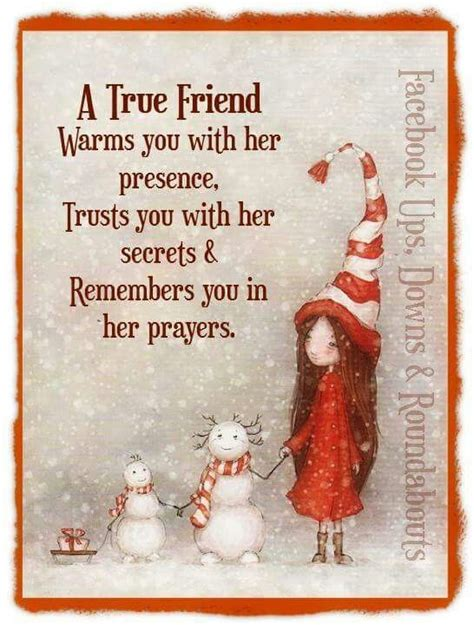 love  special friend quotes friend poems christmas card sayings