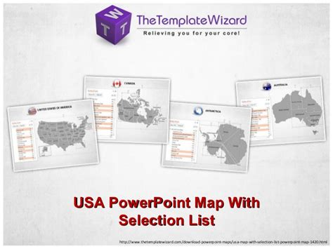 powerpoint map templates editable powerpoint ppt map microsoft powerpoint map