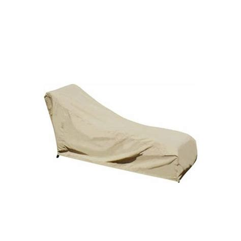 Chaise Longue Gonflable Pour Piscine by Cover For Lounge Chair