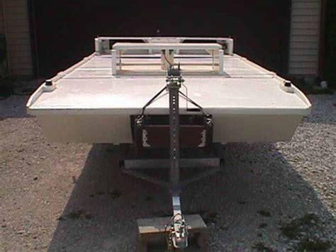 hydrofoil boat build diy hydrofoil hydrofoil boat design pdf how to make a