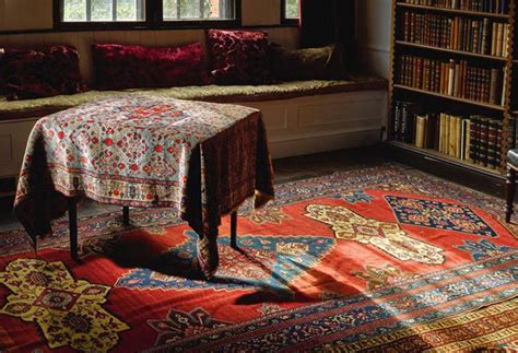 expensive rugs brands inside the archives and turkish rug prices