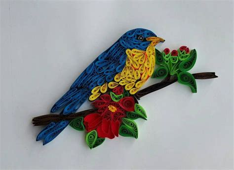 Handmade Birds Bandc - handmade birds bandc 28 images compare prices on