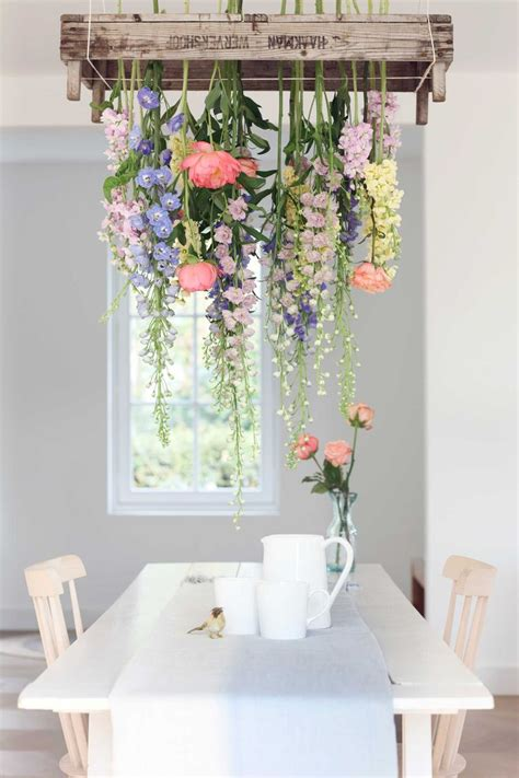 Flower Decor In Window Kitchen 922 Best Images About Window Display Ideas On Pinterest