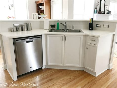 Next Kitchen Furniture 100 Next Kitchen Furniture Refrigerator Area Cabinets U2013 Geeky Engineer Is This The