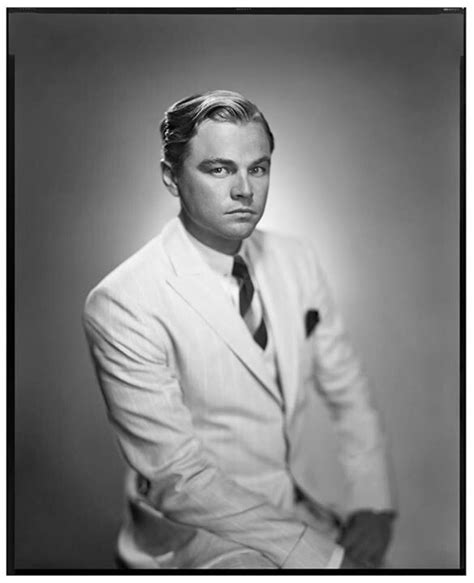 leonardo dicaprio the biography by douglas wight 26 best great gatsby photoshoot images on pinterest the