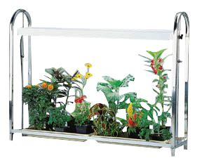 growers supply indoor garden