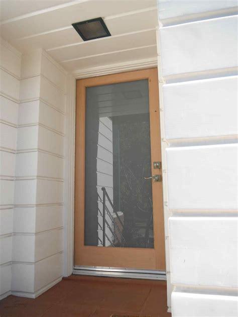 residential exterior glass doors kapan date