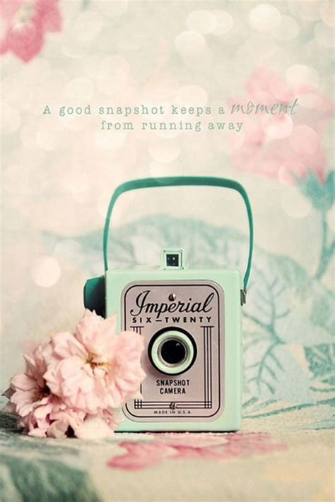 vintage wallie wallpaper cute camera pink vintage