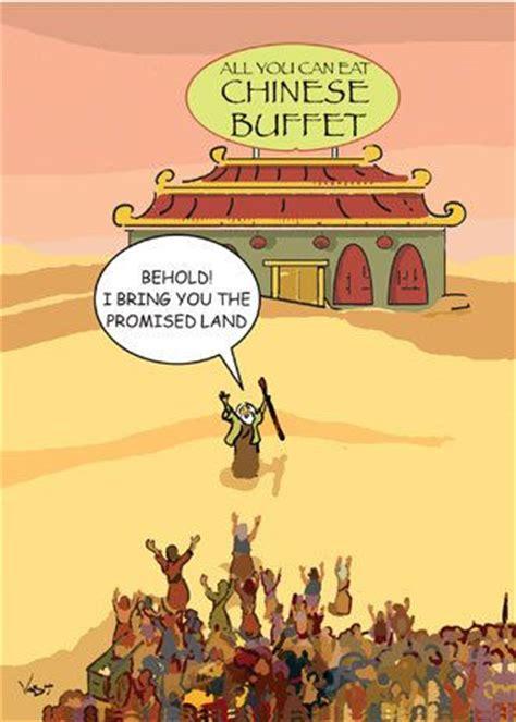Chinese Cartoons Meme - jewish chinese jokes perfect together two jokes to