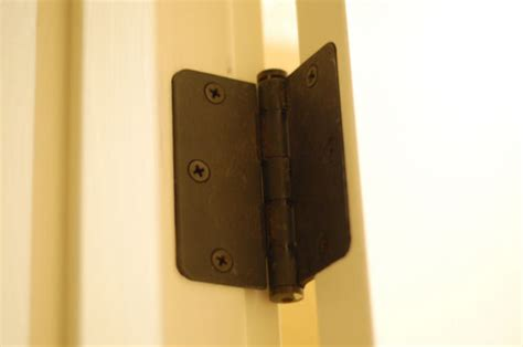 swing door hinges interior interior door hinges gallery