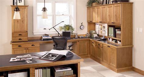 norcraft kitchen cabinets norcraft cabinets avie home