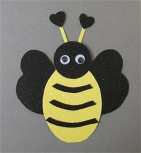 busy bee crafts 17 best images about bee themed classroom on