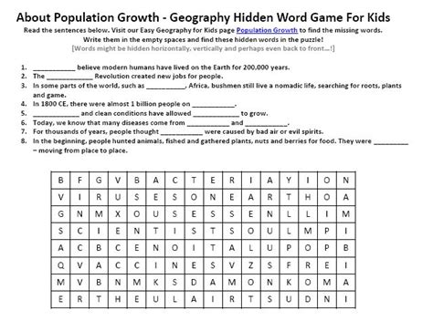 Geography Worksheet New 955 Geography Worksheets On