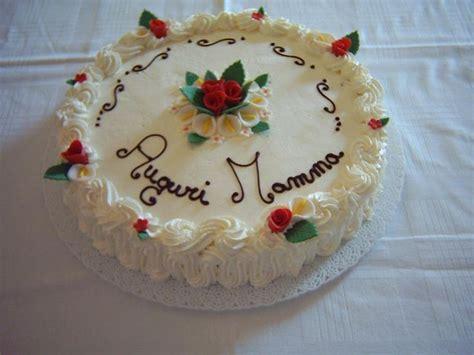 decorazioni ragazza 17 migliori idee su torte di compleanno ragazza su