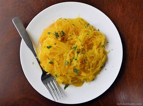 differnet ways to make ground beef thai ground beef spaghetti squash casserole my beets