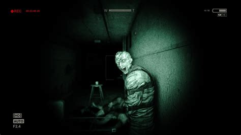 Free Download Outlast Game Full Version For Pc | outlast free download pc full version crack