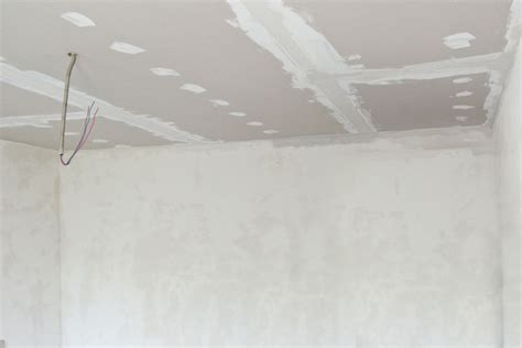 how to install drywall ceiling howtospecialist how to