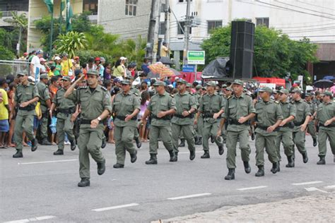 gabarito da policia militar pe 2016 gabarito da policia militar pe 2016