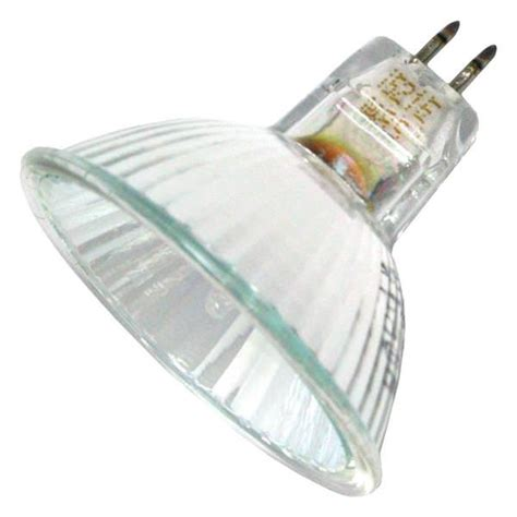 osram halogen light bulbs osram 620183 mr16 halogen light bulb