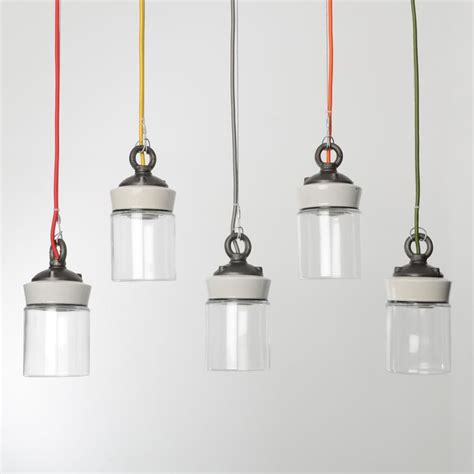 Used Pendant Lighting 17 Best Images About Industrial Vintage Lighting On Spotlight Opaline And Glass