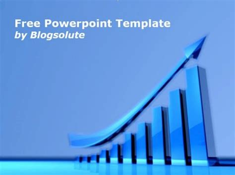 powerpoint templates for business presentation free free powerpoint templates for business