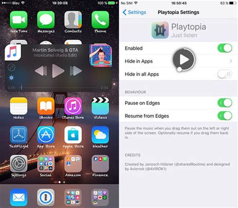 app layout cydia best cydia tweaks for ios free download