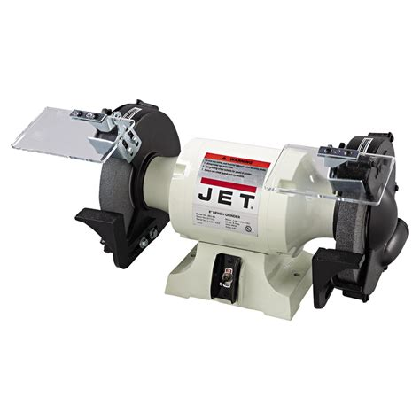 jet bench grinders the best bench grinders for shaping metal grinding