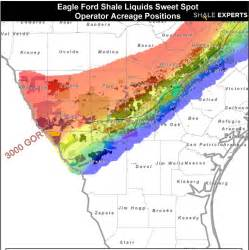 Eagle Ford Eagle Ford Shale Formation Pictures To Pin On
