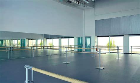 art studio floor ls strictly ballroom dance studio in newburgh new york