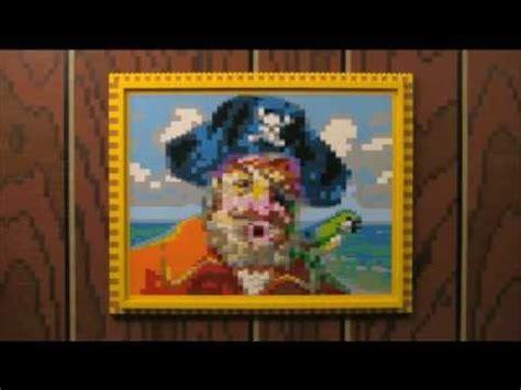theme song spongebob spongebob squarepants theme tune in lego funnycat tv