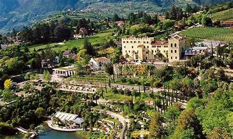 giardini di sissi merano merano e i giardini di sissi viaggiatori e turisti