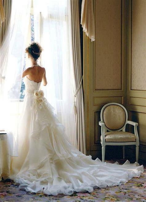 amazing wedding dresses   fashion design