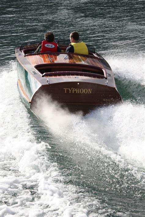 aluminium boat manufacturers new zealand aluminum boat builders new zealand