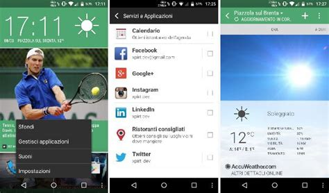 download install htc themes on blinkfeed launcher sense install htc blinkfeed launcher sense 6 and 7 on your